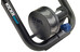 Wahoo Fitness KICKR SNAP - Home-trainer - noir